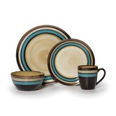 Mikasa Dinnerware Sets & Place Settings
