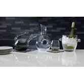 Mikasa Ice Buckets, Beverage Tubs & Chillers