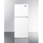 Summit Appliance Compact Refrigerators