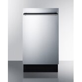 Summit Appliance Dishwashers