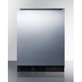 Summit Appliance Wine Refrigerators
