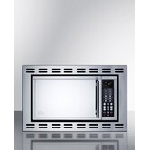 Summit Appliance Microwaves