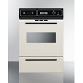 Summit Appliance Wall Ovens