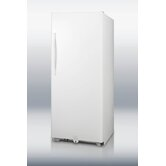Summit Appliance Freezers
