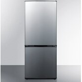 Summit Appliance Refrigerators