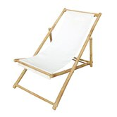 Buyers Choice Lawn and Beach Chairs
