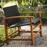 Buyers Choice Patio Lounge Chairs