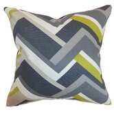 Mystic Valley Traders Accent Pillows