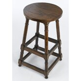 AA Importing Barstools