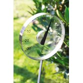 Blomus Thermometer