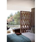 LZF Room Dividers