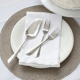 Cathys Concepts Flatware Serving Pieces