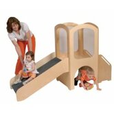 Steffy Wood Products Playhouses & Play Tents