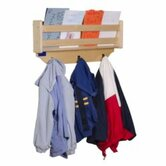 Steffy Wood Products Coat Racks and Hooks