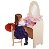 Steffy Wood Products Kids Vanities