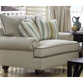 Paula Deen Home Accent Chairs