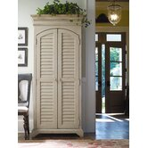 Paula Deen Home Accent Chests / Cabinets