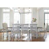 Paula Deen Home Dining Room Furniture