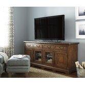 Paula Deen Home Entertainment Furniture
