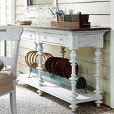 Paula Deen Home Accent Furniture