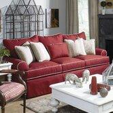 Paula Deen Home Sofas