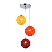 Ceets Pendant Lights