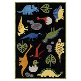 View all Kids Rugs by Lil' Mo