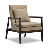 Sofas to Go Accent Chairs