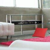 NorStone TV Möbel