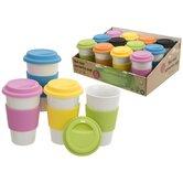 Ethos Cups & Mugs