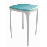 Gedy Stools