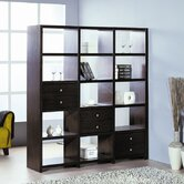 Hokku Designs Room Dividers