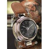 Zodax Mantel & Tabletop Clocks