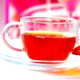 Tea Beyond Cups & Mugs