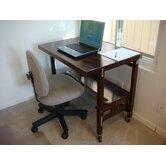 Oasis Concepts Desks