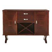 Somerton Sideboards and Buffets