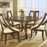 Somerton Dwelling Dining Tables
