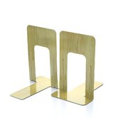 Officemate International Corp Bookends
