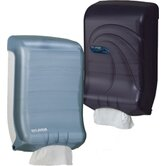 THE COLMAN GROUP, INC Restroom Dispensers