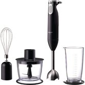 Panasonic® Blenders, Smoothie Makers & Accessories