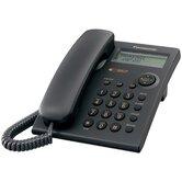 Panasonic® Decorative Telephones