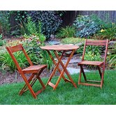 Dining Sets by Atlantic Outdoor