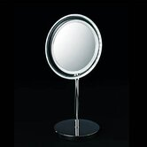 WS Bath Collections Mirrors