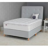 Breasley Consumer Divan and Guest Beds