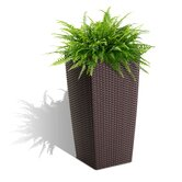 Algreen Planters