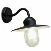 Aspect Design Outdoor Flush Mounts & Wall Lights