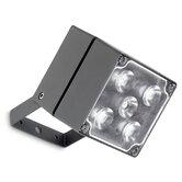 LEDS-C4 Lichterketten und Lichtschläuche