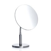 Blomus Wall & Accent Mirrors