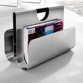 Blomus Magazine Racks