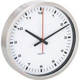 Blomus Clocks